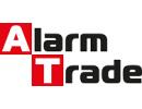 Alarmtrade