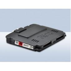Основной блок DXL 3210i с карточкой master-PIN