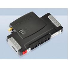 Основной блок DXL 3950 с карточкой master-PIN