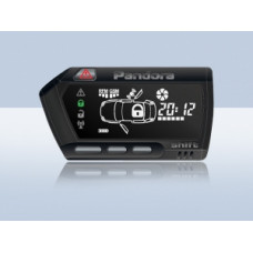 Брелок Pandora DXL LCD 700 Light