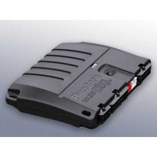 Основной блок DXL 3300i с карточкой master-PIN